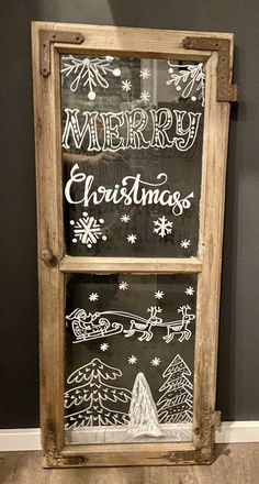 Xmas Decorations, Holidays And Events, Cricut, Merry, Seasons, Christmas, Crafts, U2, Vintage