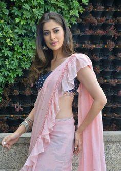 Raai Laxmi Hot HD Photos & Wallpapers for mobile (1080p) (361322)  #raailaxmi #actress #kollywood #tollywood #mollywood #bollywood #hdphotos Raai Laxmi Photographs आओ मिलकर समाज की भागीदारी से इसे हरायें। दो जनों के मध्य थोड़ी सी दूरी, अब है बहुत जरूरी। #COVID19 #BIHARHEALTHDEPT PHOTO GALLERY  | SCONTENT.FCCU2-1.FNA.FBCDN.NET  #EDUCRATSWEB 2020-03-22 scontent.fccu2-1.fna.fbcdn.net https://scontent.fccu2-1.fna.fbcdn.net/v/t1.0-0/p480x480/90204613_1765538440255934_937625720455168_o.jpg?_nc_cat=106&_nc_sid=8024bb&_nc_oc=AQk0gOR9so4dFCa3b5kZ0-27VFe7y_OqR-9W3Z5_527nsKqm2GjMmWNEFa2Yc2bVGaJ6p1vMIN4UkTYU0IP0QVik&_nc_ht=scontent.fccu2-1.fna&_nc_tp=6&oh=a70a2e0b57384a369a96ccc5e214df5e&oe=5E9D18ED