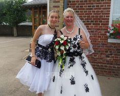 Avis client persun Bustier, Bridesmaid Dresses, Wedding Dresses, Fashion, Inverted Triangle, Bridesmaid Dress, Lace, Dress Ideas, Black People