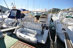 Wellcraft - Portofino Barco a motor for Sale. Search and browse Boat ads for…