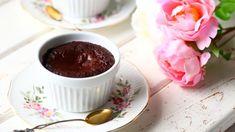 Aurajuusto-kinkku-pikkupiiraat - Suklaapossu Chocolate Fondue, Pudding, Desserts, Food, Tailgate Desserts, Deserts, Custard Pudding, Essen, Puddings