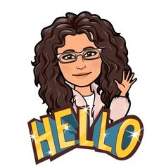 My relationship with Languages, 2018 Bitmoji Stickers, Light Brown Hair, 3d Character, Disney Characters, Fictional Characters, Animation, Disney Princess, Art, Languages