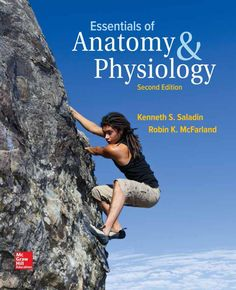 Holeshumananatomyandphysiology14theditionpdfebook ebooks essentials of anatomy physiology is a text that blends up to date science fandeluxe Gallery