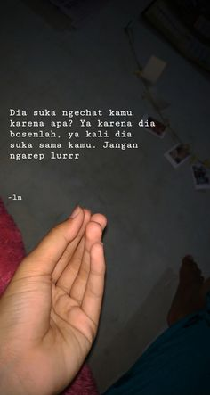 All Quotes, Best Quotes, Qoutes, Self Reminder, Captions, Quote Of The Day, Haha, Mood, Feelings