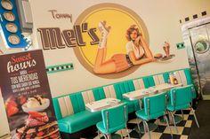 Zenia Boulevard - Centro Comercial en Orihuela Costa - Alicante - Tommy Mels