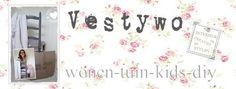 Vestywo | Sinterklaas-Feest in een busje http://www.huisjekijken.com/2014/11/26/vestywo-sinterklaas-feest-in-een-busje/#more-22742