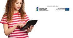 A Ty jakiego czytasz e-booka? http://www.polityka.pl/tygodnikpolityka/kultura/1587391,1,co-twoj-e-book-mowi-o-tobie.read