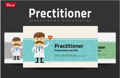 141 best powerpoint template images on pinterest cool powerpoint