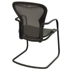 office chair types swivel spares 80 best different of chairs images desk famous for supporting the widest range human form aeron has
