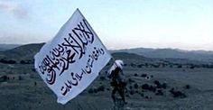 Islamic Emirate of Afghanistan — Mujahideen of Islamic Emirate of Afghanistan back...