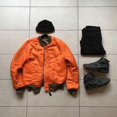 "657 Likes, 19 Comments - jaybeez (@jaybeezishangintough) on Instagram: ""today's fit. #stussy no4 tee | #obey truman shorts | #nike roshe run | #supreme black plaid camp…"""