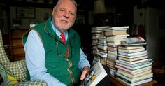 Chained up alone in the dark for five years hostage Terry Waite only communicated by tapping on the wall in code #chained #alone #years…
