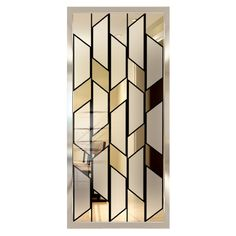 Home furnishings art glass partition wall light luxury screen tempered modern decoration simple living room into the entrance secret cabinet flower grid Glass Partition Designs, Glass Partition Wall, Partition Screen, Living Room Partition Design, Living Room Divider, Diy Room Divider, Luxury Toilet, Window Grill Design, Modern Contemporary Homes