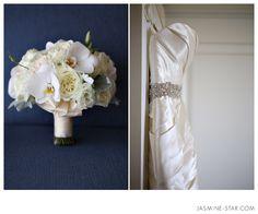 Jasmine Star Blog - Newport Beach Wedding : Becky + Blake