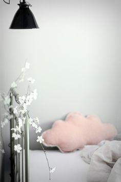 PLAZA Interiör | Inredning, Design, Hem, Kök, & Bad | Blåbär & blommor