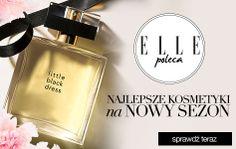 Produkty polecane przez Elle! https://www.avon.pl/sklep/preview/promienna50/