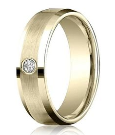 Nice Gold rings with diamonds world4news.com: The Leading World News Site on the Net