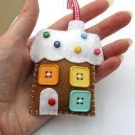 Gingerbread_house_felt_christmas_decoration_tree_gallery