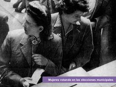 Chile en la década de 1930