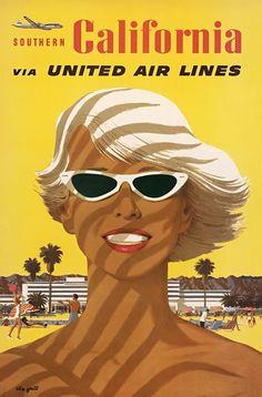 """Airline Visual Iden"