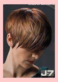 Frisuren Bilder Zahmer Pilzkopf In Uberlange Frisuren Haare 9524 In 2020 Pilz Frisur Haarschnitt Styling Kurzes Haar