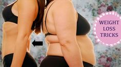 How To Lose Weight Without Exercise!!!