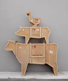 sending animals_gruppo01_web-furniture