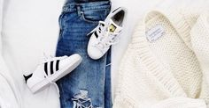 Pinterest: michellek98 | spring & summer | Pinterest | Ps