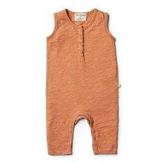 Wilson and Frenchy Singlet Growsuit - Toasted Nut Baby Boutique Clothing, Cool Kids Clothes, People Shopping, Kids Branding, Simple Dresses, Beautiful Babies, Toast, Women Wear, Dressing