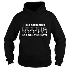 Im a #Bartender, Order HERE ==> https://www.sunfrogshirts.com/Jobs/126456501-758035275.html?48546, Please tag & share with your friends who would love it, #bartender recipes products, bartender recipes summer drinks, bartender recipes captain morgan #crossfit #beauty #health