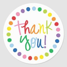 Thank You Poster, Thank You Sign, Thank You Labels, Thank You Quotes, Thank You Stickers, Thank You Cards, Teacher Stickers, Nice Quotes, Teacher Signs