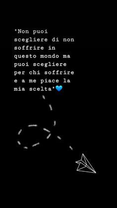 00:00 Foto Instagram, Instagram Story, Italian Quotes, Tumblr Image, Motivational Phrases, Sassy Quotes, Interesting Quotes, Love You, My Love