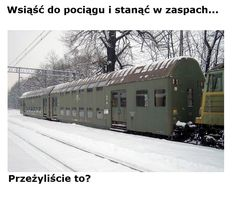 Poland Country, Train Tracks, Retro, Homeland, My Childhood, Nostalgia, The Past, Old Things, Memories