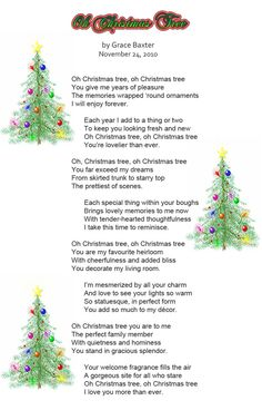 christian meaning of christmas tree images of meaning of christmas tree index wallpaper merry christmas
