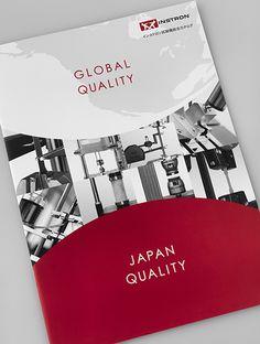 Brochure design catalog record | About us Pamphlet Senmon Company Brochure, Corporate Brochure, Brochure Design, Web Design, Page Design, Layout Design, Calendar 2019 Design, Japan Graphic Design, Company Profile Template