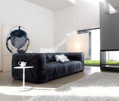 Sofas | Seating | Nuvola | Bonaldo | Giuseppe Viganò. Check it out on Architonic