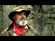 Mountain Monsters Lizard Demon | Watch Mountain Monsters Season 1 Episode 3 - Devil Dog of Logan County ... Episode Online, Episode 3, Mountain Monsters, Monster Hunter, Bigfoot, Season 1, Logan, Devil, Watch