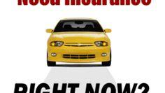 Cheap Auto Insurance Ideas at USA