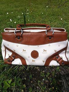 As minhas malas Cavalinho (via Bloglovin.com )