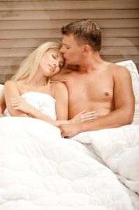 Erectile Dysfunction cure? almost. Check out this article for tips on how to cure erectile dysfunction http://www.alphamaleclinics.com.au/erectile-dysfunction-cure/