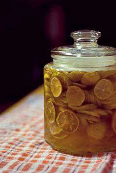 The Best Home Remedy For Sore Throats
