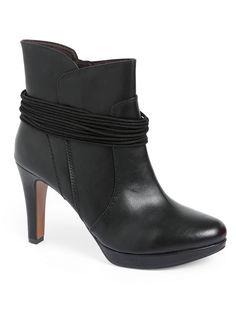 ec286e5109fc Sonstige Stiefel für Damen online kaufen   Damenmode-Suchmaschine    ladendirekt.de