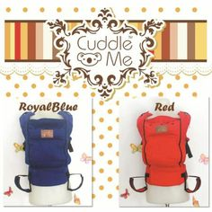 JUAL NEO CUDDLE MEE CARRIER (CMC) 2.0 | Item ID: 1354 | Harga: Rp. 358,000 |  PIN BB: 29222F20 | SMS & Whatsapp Only: 0813 1062 3755 $50