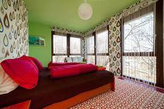 Кращі готелі та апартаменти Будапешта з безкоштовною парковкою, від 38 євро. Наша добірка. Furniture, Home Decor, Decoration Home, Room Decor, Home Furnishings, Home Interior Design, Home Decoration, Interior Design, Arredamento