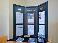 Real Display Boards - Real Display Boards, Real Estate Agents, www.realdisplayboards.com Display Boards, Business Contact, Estate Agents, Real Estate, Bulletin Boards, Real Estates, Presentation Boards