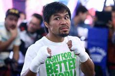 newsninja: Nike terminates endorsement contract with Manny Pa. Manny Pacquiao, Boxer, Gay, Nike, Celebrities, Celebs, Boxer Pants, Celebrity, Famous People