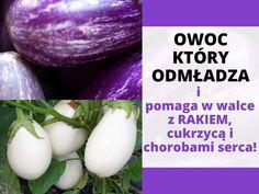 Honeydew, Eggplant, Vitamins, Fruit, Vegetables, Food, Kitchens, Essen, Eggplants