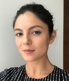 Monica Barbaro (born June 17, 1990) is an American Actress. For Season 2 of Unreal, She better is known for playing Yael and in Good Cop Cora Vasquez.  Monica Barbaro Biography  The 27-year-old actress is a CA resident, born with two sisters and older brother. Her parents' data are not given but Eva …  Monica Barbaro Biography, Wiki, Height, Boyfriend & More Read More »