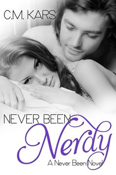 Never been nerdy Second book in the never been series Ebook Pdf, Cover Art, Nerdy, Novels, Books, Movie Posters, Indigo, Amazon, Link