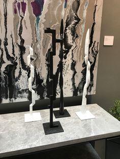 Nicola-Manning-Design-Interior-Design-Trend-Blog-Series-ICFF-2017-New-York-Sculptural-accessories
